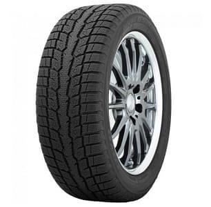 Toyo Observe GSi-6 Snow Tires